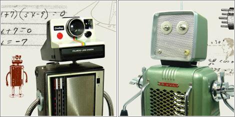 Nerdbots-Two