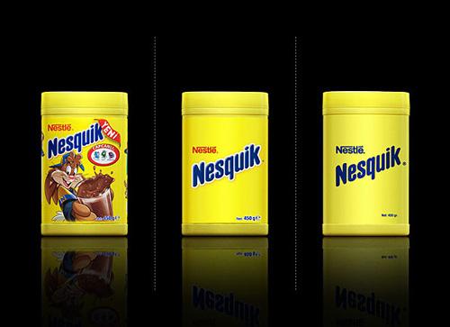 Nesquick-Mehmet-Goezetlik