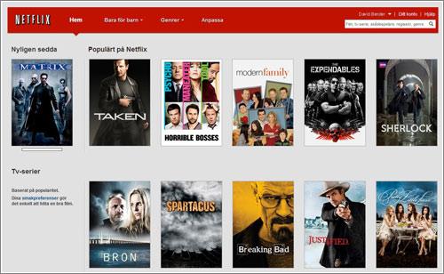 Netflix-Streamking-1800