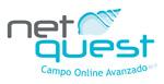 Netquest, encuestas online