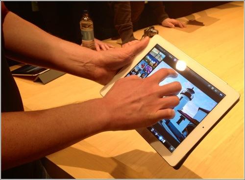new-ipad-2012.jpg