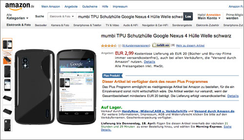 Nexus4-1-Amazon-De