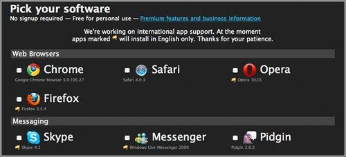 ninite-easy-installer.jpg