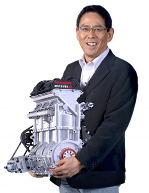 nissan-dig-t-r-engine.jpg