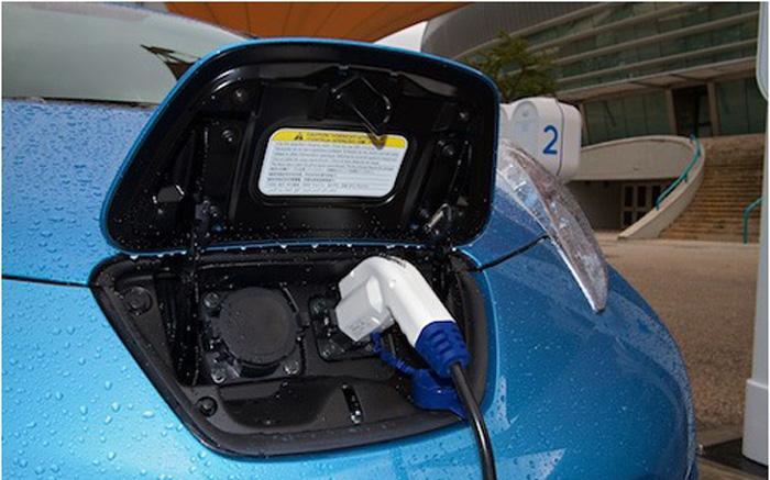 Dónde los coches eléctricos contaminan más que los coches de gasolina — y viceversa