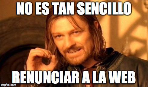 No-Es-Tan-Sencill-Volver-Web