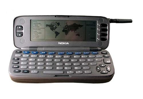 nokia-communicator.jpg