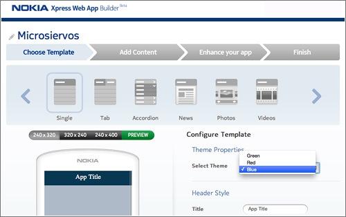 nokia-xpress-web-app-builder-s40.jpg