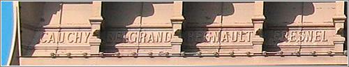 Nombres-Eiffel