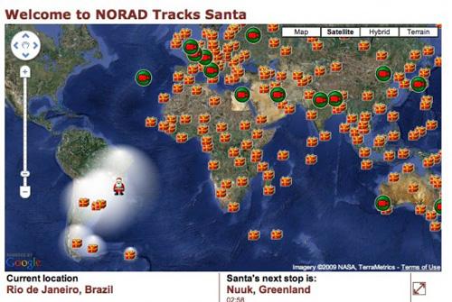 Norad-Santa-Tracker-500X335