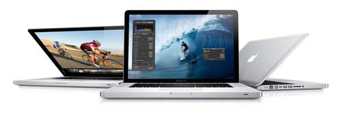 Nuevos-Macbook-Pro