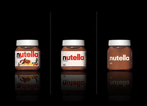 Nutella-Mehmet-Goezetlik
