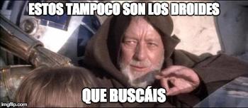 Obi-Wan-Tampoco-Los-Droides