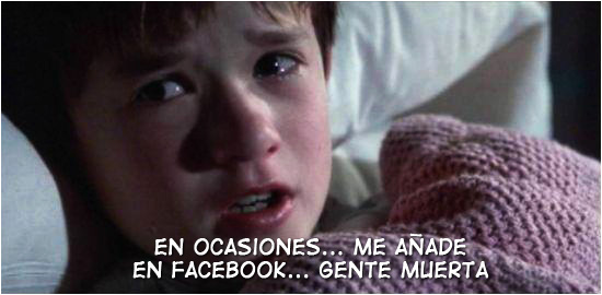 Ocasiones-Veo-Mueros-Facebook