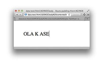 ola-k-ase-browser.jpg