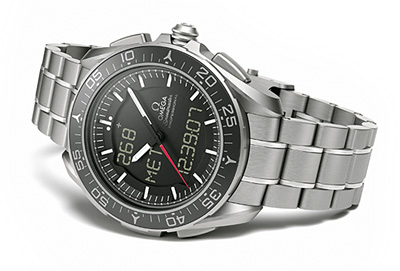 Omega-Speedmaster-Skywalker-X-33-1