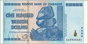 One-Hundred-Trillion-Dollars-Zimbabwe-Dollars