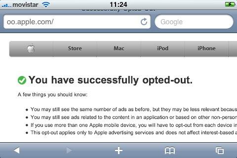oo-apple-com.jpg