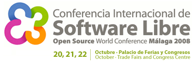 Opensource-World-Conference