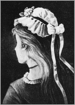 Ilusión Óptica: la joven y la anciana (1888)