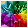 Origami-Film