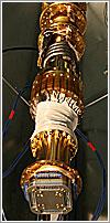 Sistema Orion de Computación Cuántica