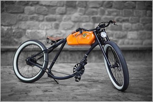 oto_cycles_1.jpg