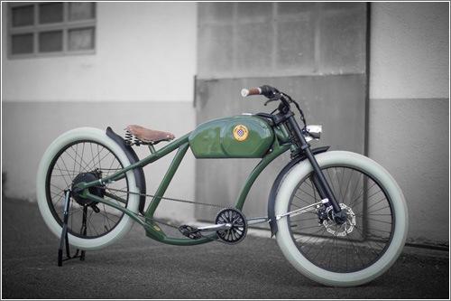 oto_cycles_2.jpg