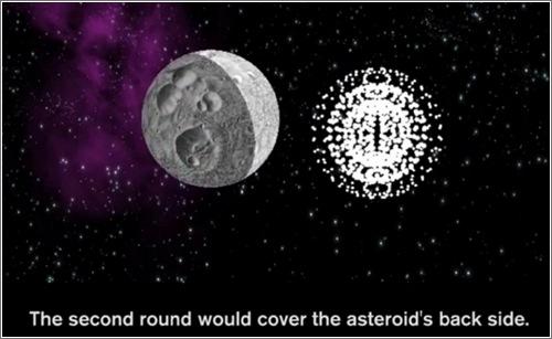paintaball-vs-asteroides.jpg