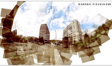 panographies panoramas on steroids