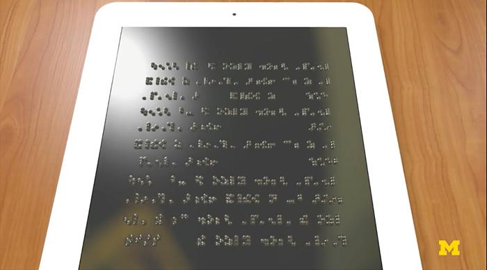 Pantalla-Braille-Demo-Universidad-Michigan