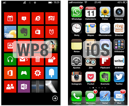 Pantalla-Inicio-Wp-8-Iphone-6