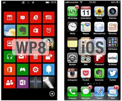 Pantalla-Inicio-Wp-8-Iphone-6