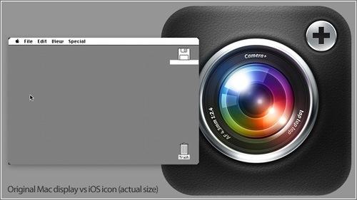 pantalla-mac-icono-ios.jpg