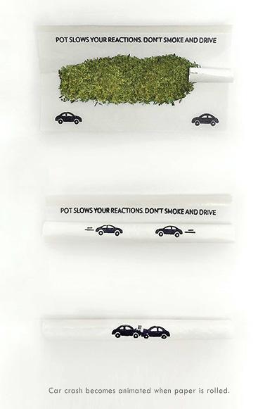 Papel-Fumar-No-Conduzcas