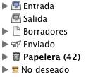 Papelera42