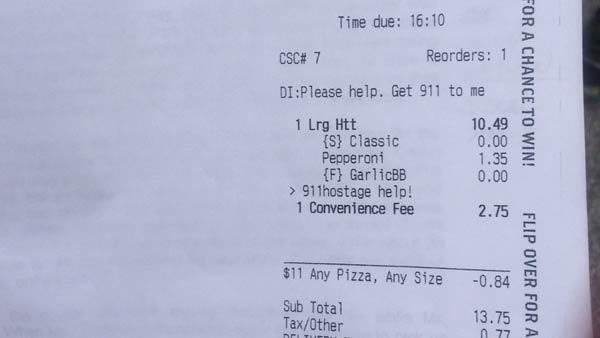 Pedido-Pizza-Con-Polis