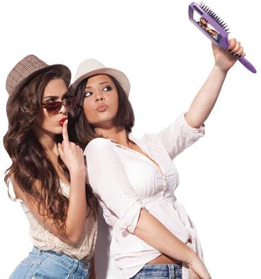 Peine-Para-Selfies