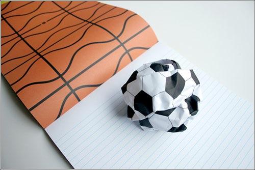 pelotitas-de-papel-ii.jpg