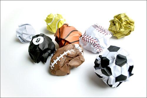 pelotitas-de-papel.jpg