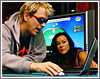 Primer Campeonato de Póquer Hombre-Máquina