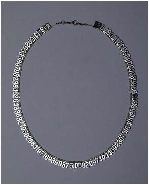 Pi-100-Collar