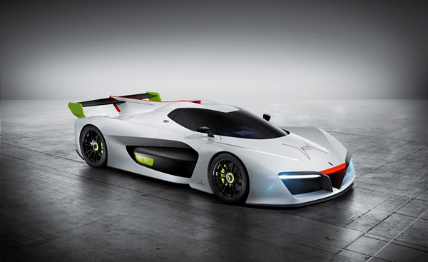 Pininfarina-H2-Speed-1