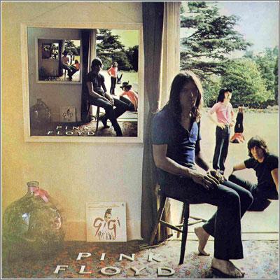 Pink-Floyd-Ummagumma