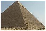 Piramide-Egipcia
