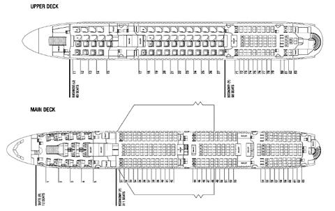 Plano-Airbus-380
