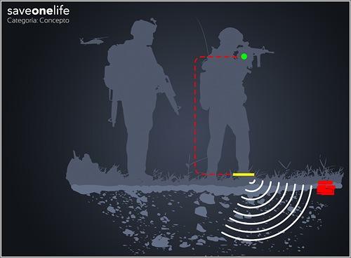 plantillas-detector-minas-2.jpg
