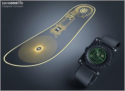 plantillas-detector-minas.jpg