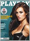 Playboy España