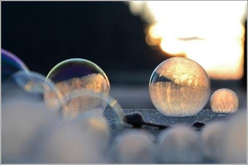 pompas-jabon-congeladas-kelly-images-2.jpg